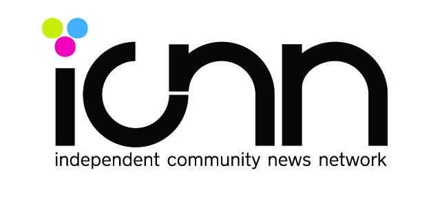 ICNN Logo